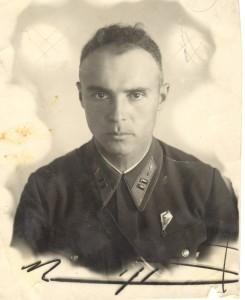 Владимир Папков